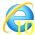 Compatible con Internet Explorer 10