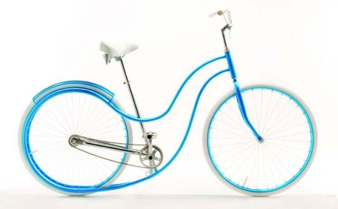 Amigos de la bicicleta musik bike un dise o inspirado en for Disenos para bicicletas